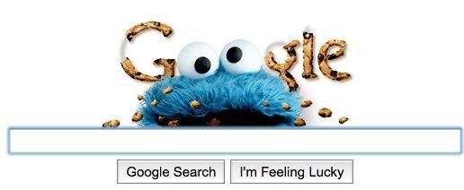 cookie-monster-google[1]